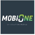 mobiOne