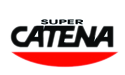 super catena