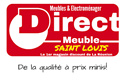 direct meuble
