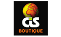 cis_boutique